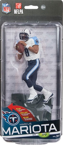 2015 McFarlane NFL 37 Sports Picks Figures - Out Now 29