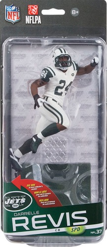 2015 McFarlane NFL 37 Sports Picks Figures - Out Now 28
