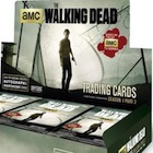 2016 Cryptozoic Walking Dead Season 4 Part 2 Trading Cards