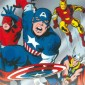 The Ultimate Marvel Avengers Card Collecting Guide
