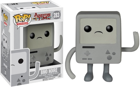 Funko Pop Adventure Time Vinyl Figures Guide and Checklist 41