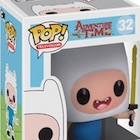 Funko Pop Adventure Time Vinyl Figures Guide and Checklist