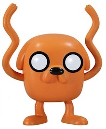 Funko Pop Adventure Time Vinyl Figures Guide and Checklist 2