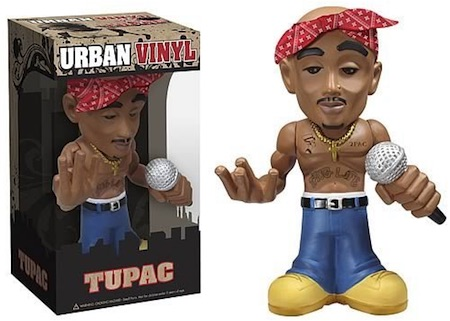 Detailed Guide to Rap and Hip Hop Collectibles 25