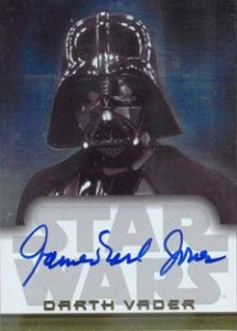 Top 10 Star Wars Autographs of All-Time 8