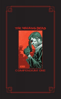 Ultimate Guide to The Walking Dead Collectibles 2