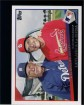 2009 Topps Updates and Highlights Baseball Product Review 3