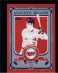 2009 Topps Updates and Highlights Baseball Product Review 10