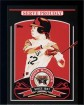 2009 Topps Updates and Highlights Baseball Product Review 11