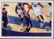 2009-10 Topps Basketball 9