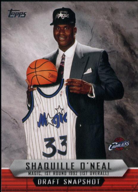 2009 10 Topps Basketball