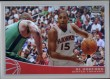 2009-10 Topps Basketball 15
