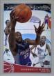 2009-10 Topps Basketball 16