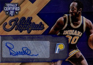 2015-16 Panini Totally Certified Basketball Cards 25