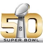 2016 Topps Super Bowl 50 Team Sets