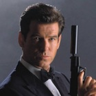 2016 Rittenhouse James Bond Classics 007 Trading Cards
