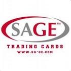 2016 Sage Hit Series Football Cards