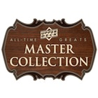2016 Upper Deck All-Time Greats Master Collection Cards - Updated