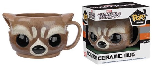 Full Guide to Funko Pop Home Mugs, Shakers - Updated 6