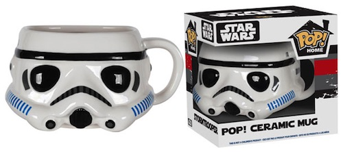 Full Guide to Funko Pop Home Mugs, Shakers - Updated 20