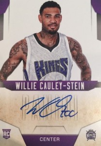 2015-16 Panini Absolute Basketball Cards 23