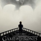2016 Rittenhouse Game of Thrones Season 5 Trading Cards
