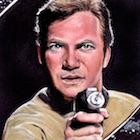 2016 Rittenhouse Star Trek The Original Series 50th Anniversary Trading Cards