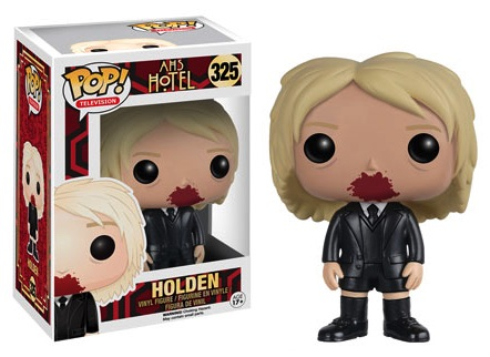 Ultimate Funko Pop American Horror Story Figures Checklist and Gallery 37