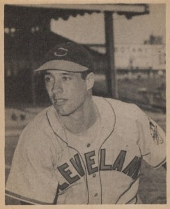 Top 10 Bob Feller Baseball Cards 10