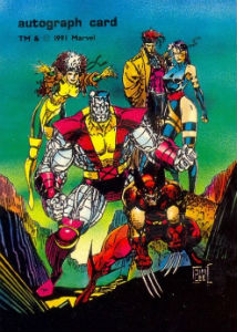 The Uncanny Guide to X-Men Collectibles 40