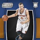 2015-16 Panini Threads Basketball Cards