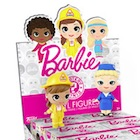 2016 Funko Barbie Mystery Minis Vinyl Figures