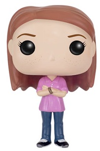 2016 Funko Pop Mean Girls Vinyl Figures 290 Cady 1