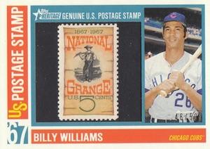 2016 Topps Heritage Baseball Cards 32