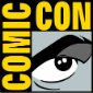 Beginner's Guide to Comic-Con Collecting