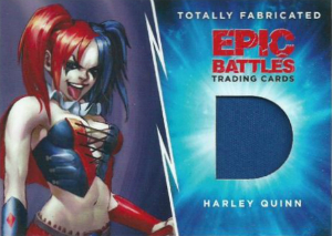 Ultimate Guide to Collecting Harley Quinn 49