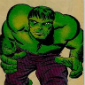 The Incredible Guide to Collecting The Hulk