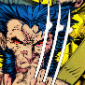 The Uncanny Guide to X-Men Collectibles