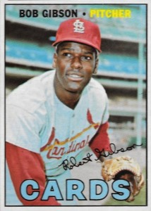 Top 10 Bob Gibson Baseball Cards 3 da683c864