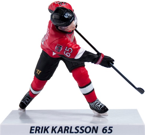 2015-16 Imports Dragon NHL Figures - Wave 3 & 4 Out Now 44