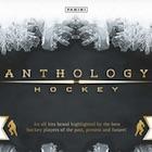 2015-16 Panini Anthology Hockey Cards