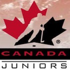 2016 Upper Deck Team Canada Juniors Hockey Cards
