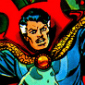 Doctor Strange Comic Book Guide