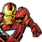 Ultimate Guide to Iron Man Collectibles