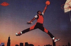 Ultimate Guide to Michael Jordan Rookie Cards and Other Key 1980s MJ Cards