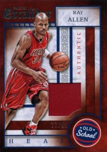 2015-16 Panini Excalibur Basketball Cards 36