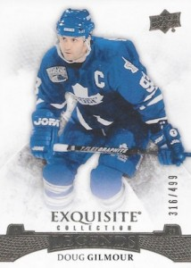 2015-16 Upper Deck Ice Hockey Cards 37