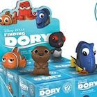 2016 Funko Finding Dory Mystery Minis - Full Figure Odds
