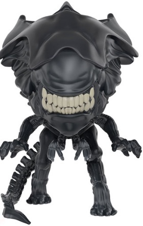 2016 Funko Pop Aliens Movie Vinyl Figures 2