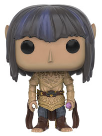 Ultimate Funko Pop Dark Crystal Vinyl Figures Guide 1